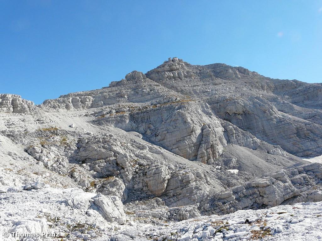 Trekking im wilden Norden Albaniens
